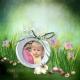 Easter Athena