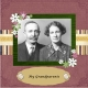 Paternal Grandparents