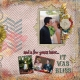 It Started With a Kiss Right