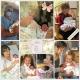 Lillian's Birth