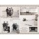 1918-03-23 Family at Camp Kearney