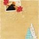 Jingle Mingle- Bellisae Designs