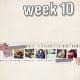 Project 52 2014- week 10