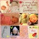 Pink Pocket Page