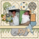 Pure Joy (2)