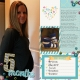 5 Months Pregnant- Baby has a Name!