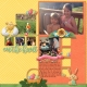 Easter Egg Peek-A-Boo