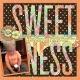 Sweet Molasses Baby!