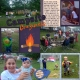 Crouch Family Memorial Day Camping Trip Page 2