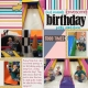 Last Minute {Awesome} Birthday Party Invitation