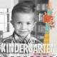 Kingergarten Picture Perfect