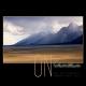 Landscape-Tetons