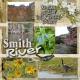 Smith River2