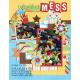 023-20141024- What a MESS-cschneider-set204pg4