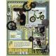Killians New Bike