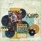 Kaleb-Rocker