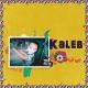 Hot Mess Kaleb