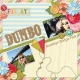 Dumbo- Brooklyn Park