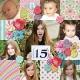 Emilia is 15!