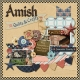 Amish Quilts & Crafts