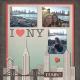 Dumbo- Brooklyn
