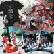 Disney's Rock N Roller Coaster
