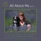 All About Me at 43...