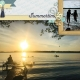 Summertime- Relax & Unwind