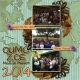 OUMC-ZOE 2014