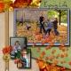 Enjoy Fall
