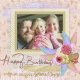 Happy Birthday from us