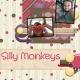 Silly Monkeys