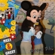 Mickey Meet 2014