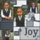 Capture Joy