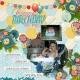 Birthday Boy (A)