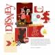 001 Disney Sept 2012