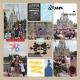 014 Disney Sept 2012