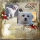 Puppy Dog Pals 01