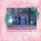 Engagement Photo Dec 2013