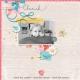 Mother's Day Album- Heaven 1