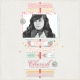 Mother's Day Album- Zoe 3