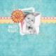 Mother's Day Album- Heaven 3
