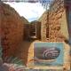 Mesa Verde Pottery