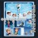 Frozen Lovers Page!