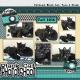 Black Cat PHOTO SHOOT