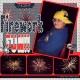Firework Fun! 2017