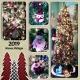 Moms Christmas Tree 2019