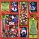Dustins Christmas Tree 2019