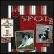 Spot Dog