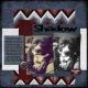 Misfit Shadow!